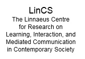 Lincs Research Group